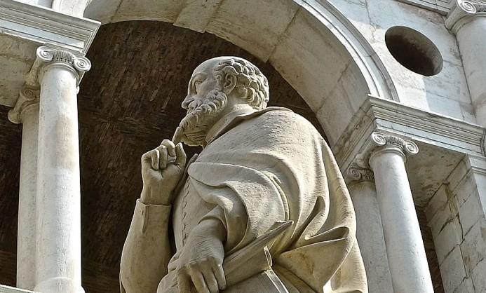 Piazza dei Signori, Vicenza