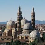 Padova, Basilica di San Antonio