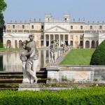 Villa Pisani, Stra - Riviera del Brenta
