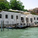 Guggenheim, Venezia