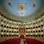 La Fenice, Venezia