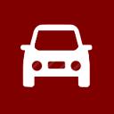 macchina-icon