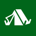 tenda-icon