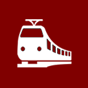 treno-icon