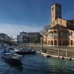 San Donato, Murano