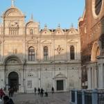San Giovanni e Paolo, Venezia