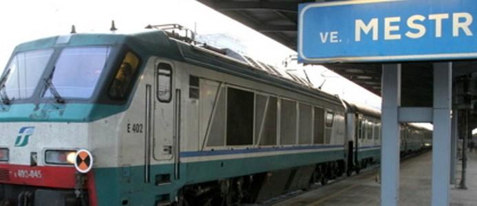 Stazione_venezia_mestre
