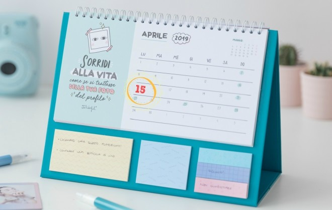 mrw_8435460736701_calendario-da-tavolo-linea-sketch-2019-speriamo-it-6