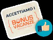 bonus-vacanze-it