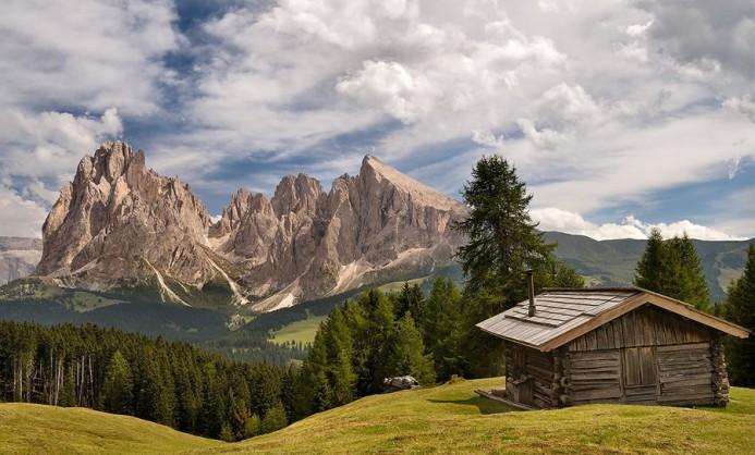 Dolomiti Camping Serenissima Venezia 3